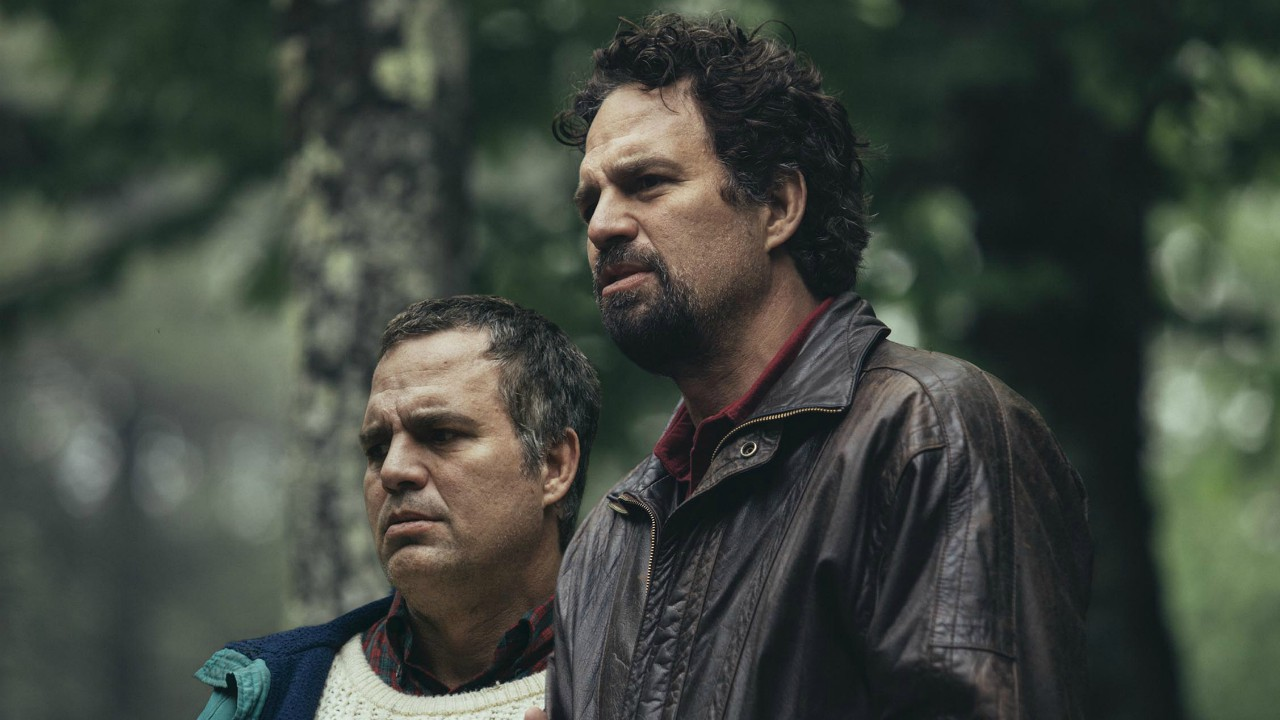 I Know This Much Is True: il trailer della serie HBO con Mark Ruffalo