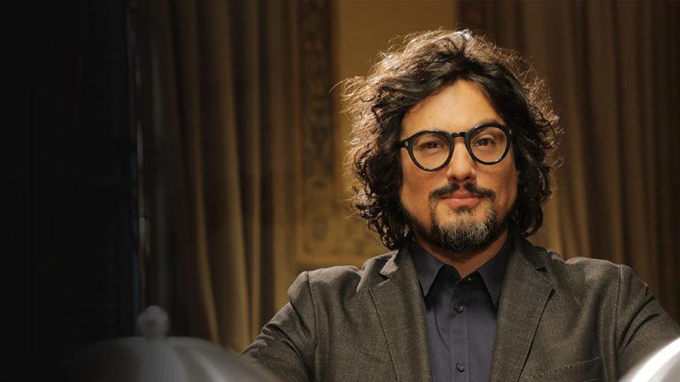 Guida Tv Sky 16 marzo: Alessandro Borghese – 4 ristoranti (replica), Bear Grylls: Celebrity Edition