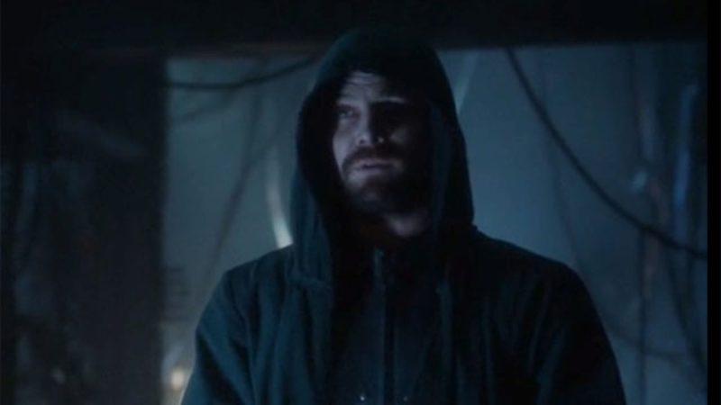 Arrowverse: Stephen Amell conferma che non tornerà in nessuna serie