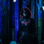 Batwoman-Premium-Action