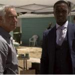 Bosch stagione 6 trailer Prime Video copy