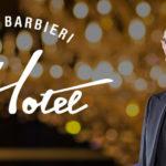 Bruno Barbieri - 4 Hotel Sky Uno