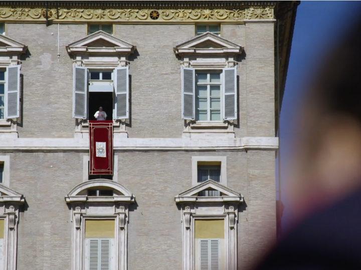 Churchbook, Roma – La settimana imperiale e le altre novità aprime su History, Blaze e Crime