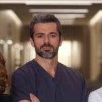 DOC - Nelle tue mani anticipazioni