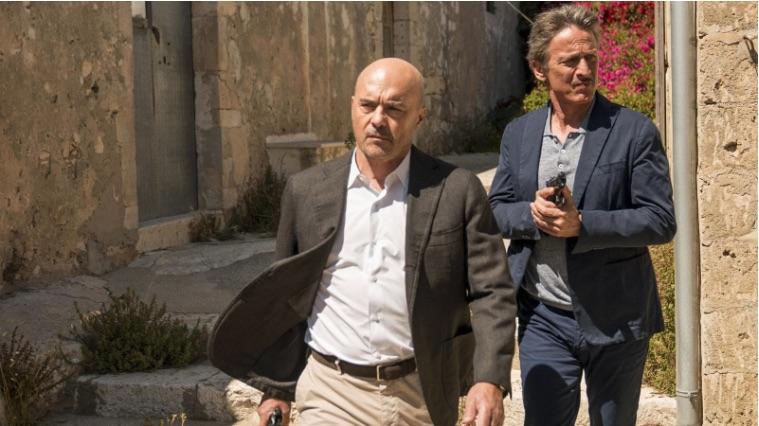 Guida Tv 16 marzo: Il commissario Montalbano, Speciale Tg2, Speciale Eden