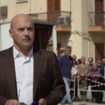 Il commissario Montalbano auditel copy