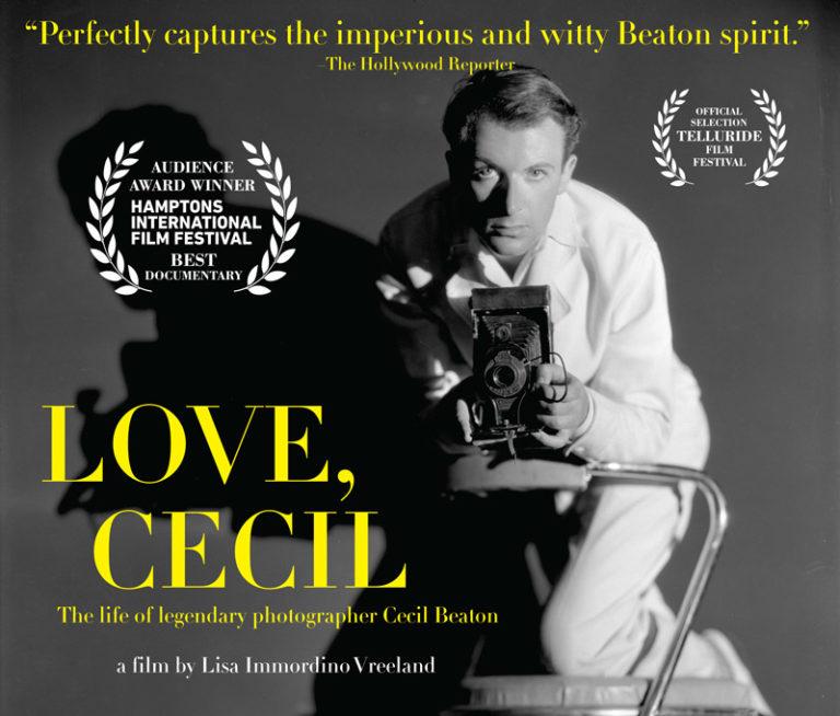 Guida Tv Sky 7 marzo: Masterchef Italia finale in replica, Love Cecil