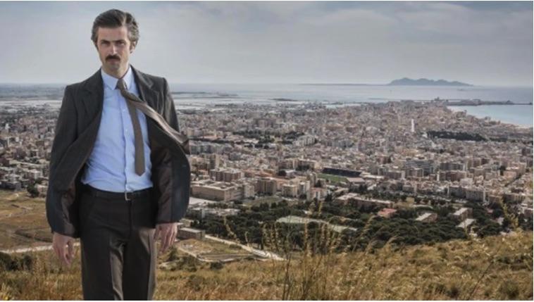 Maltese - Il romanzo del commissario Rai due