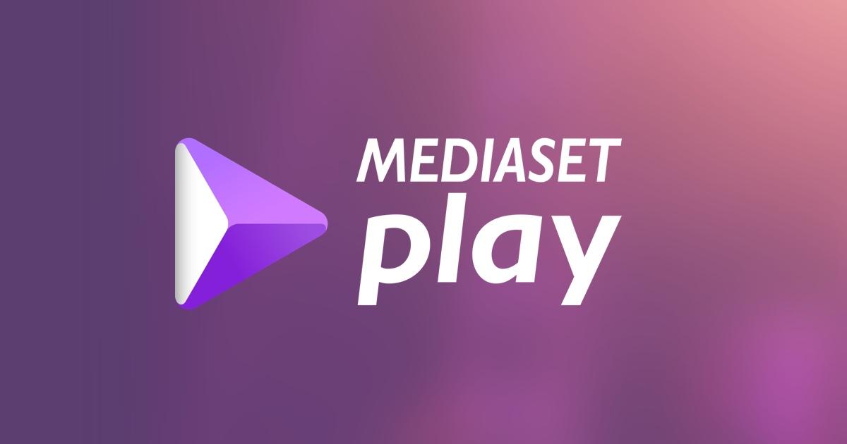Mediaset Play offerta