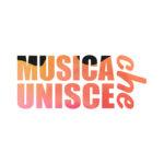Musica che unisce Rai Uno e Rai Play