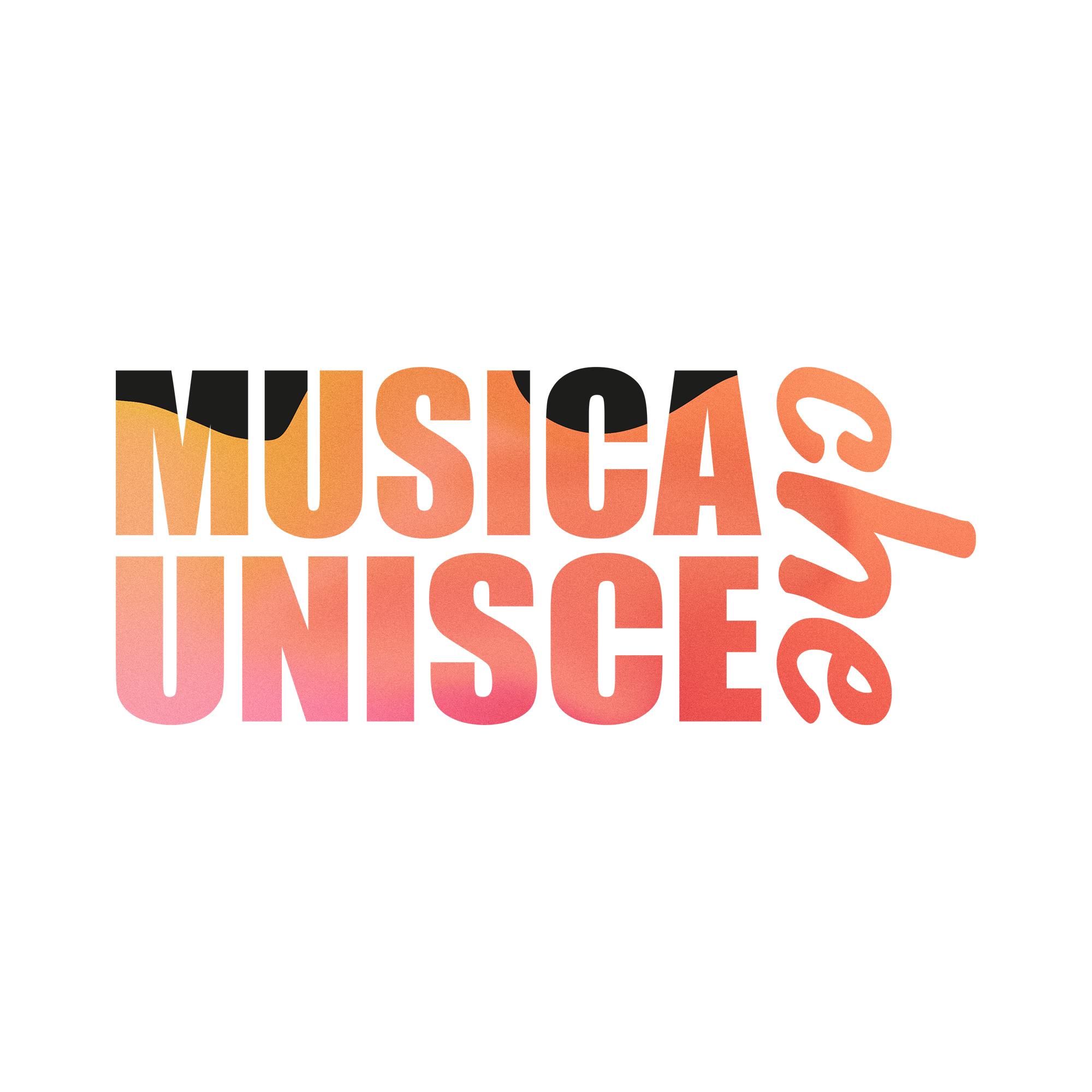 Musica che unisce, l'evento musicale per raccogliere fondi per la Protezione civile