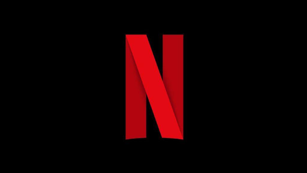 Netflix novità aprile 2020