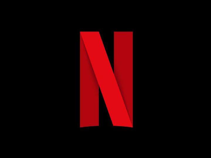 La casa di carta 4, Summertime e le novità Netflix di aprile 2020
