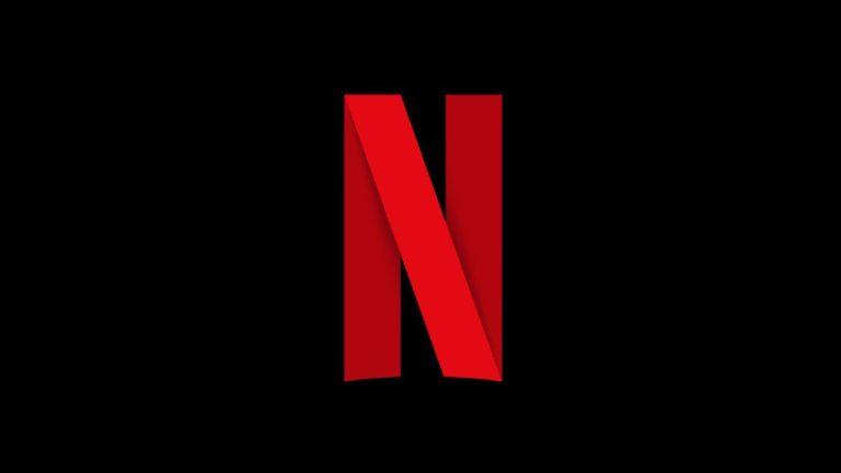 Netflix: i pilot di alcune serie diventano gratis