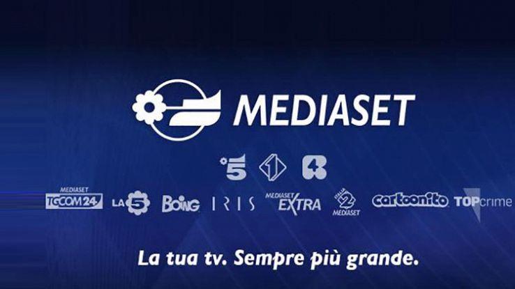 Mediaset: stop a Forum, Avanti un altro e Uomini e donne