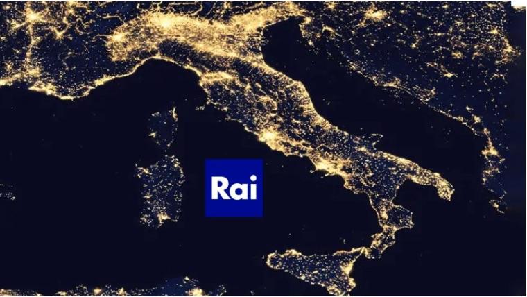 Emergenza coronavirus: il nuovo palinsesto Rai