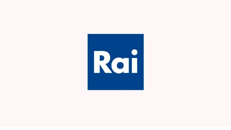 Emergenza coronavirus, la programmazione speciale Rai e Rai Play