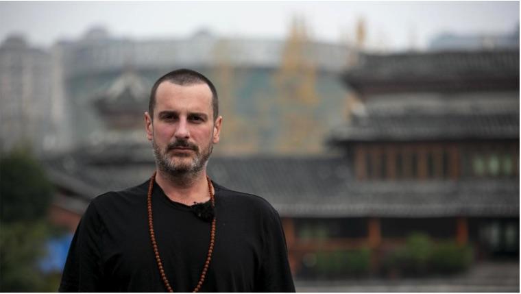 Guida Tv 17 marzo: Pechino Express, Viaggio nella grande bellezza