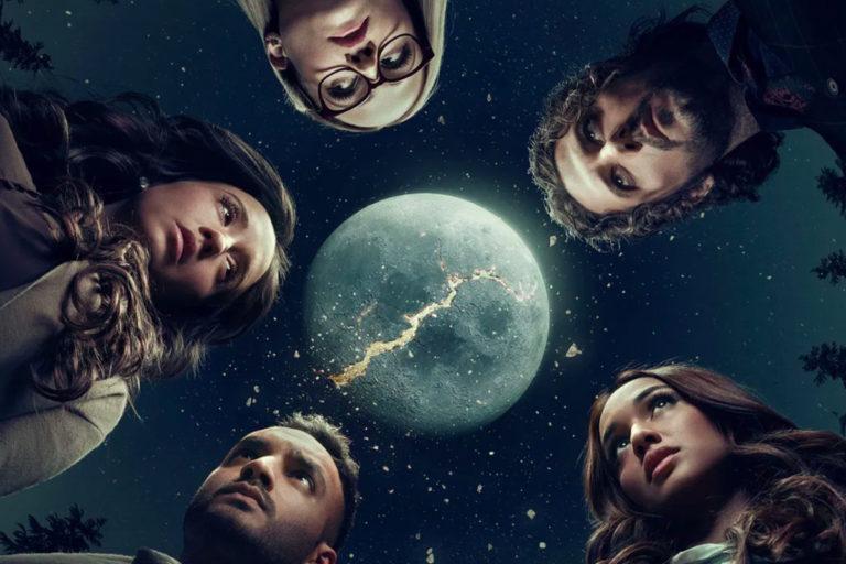 The Magicians: cancellata dopo cinque stagioni