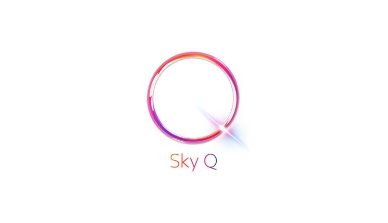 Sky e Disney +: confermato accordo, i contenuti Disney integrati