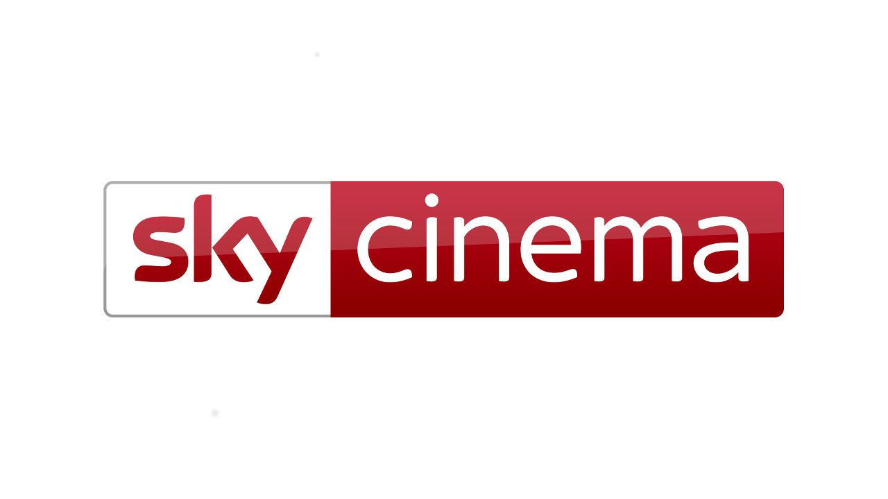 Sky cinema #iorestoacasa