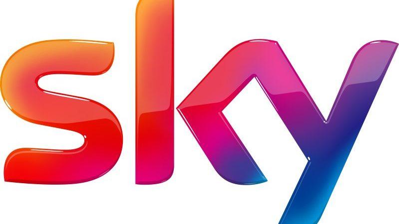 Westworld 3, Yellowstone: le serie tv di Sky a marzo
