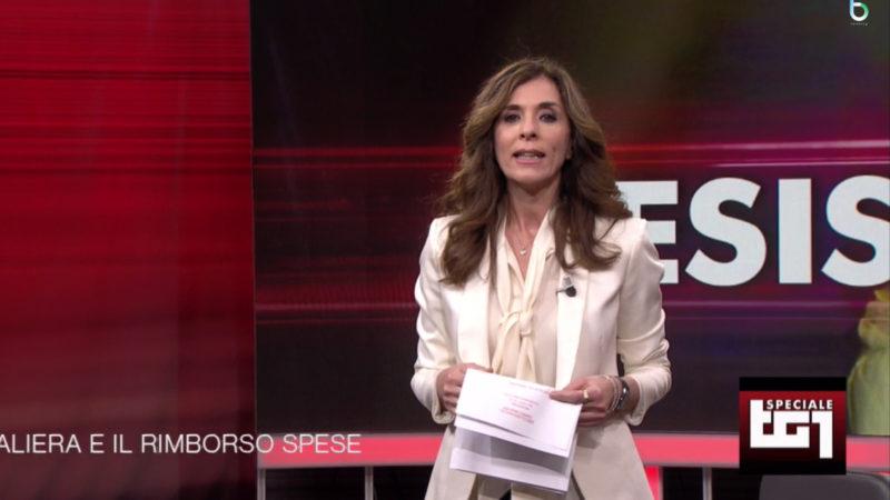 Ascolti tv 27 marzo: migliora Amici serale, Propaganda Live meglio di Rete 4 e Italia Uno