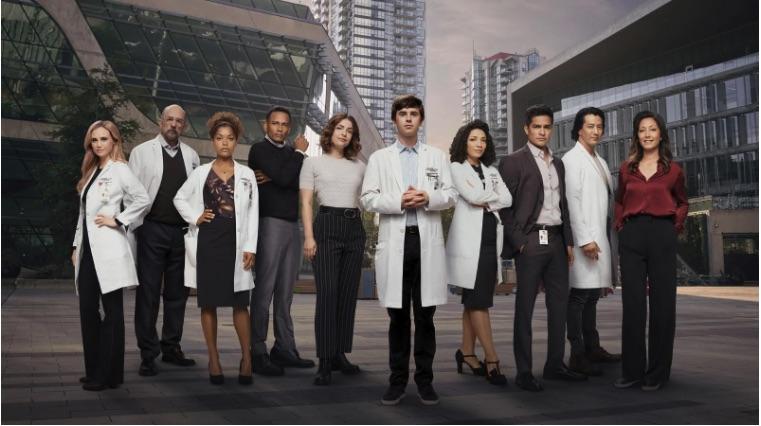 Guida Tv 6 marzo: salta La Corrida, Speciale Porta a porta, Amici serale