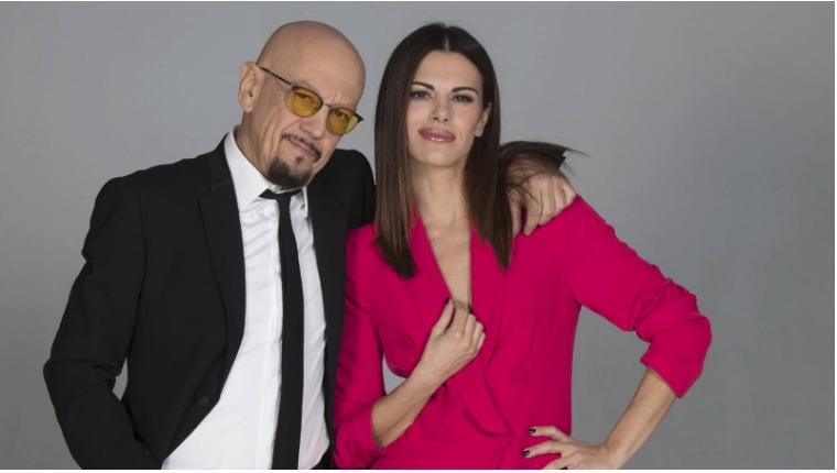 Ascolti tv 29 febbraio: inarrivabile C'é posta per te, Una storia da cantare migliora