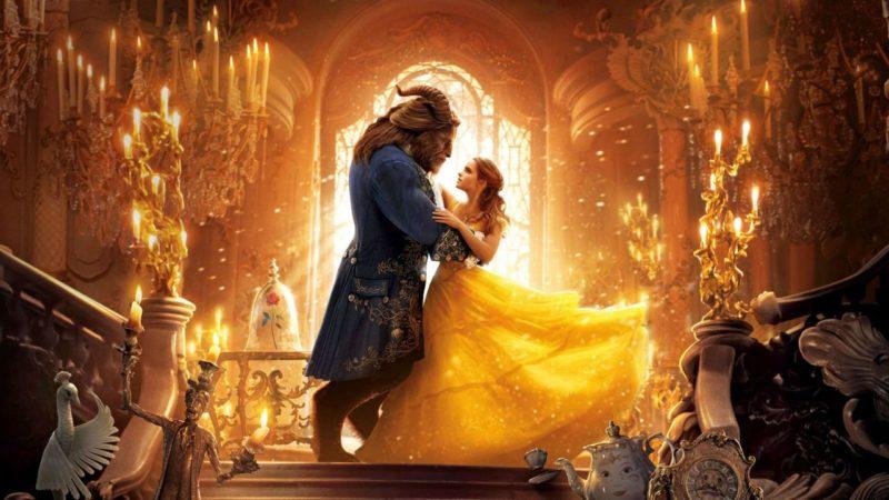 La bella e la bestia: Disney+ sviluppa la serie TV prequel