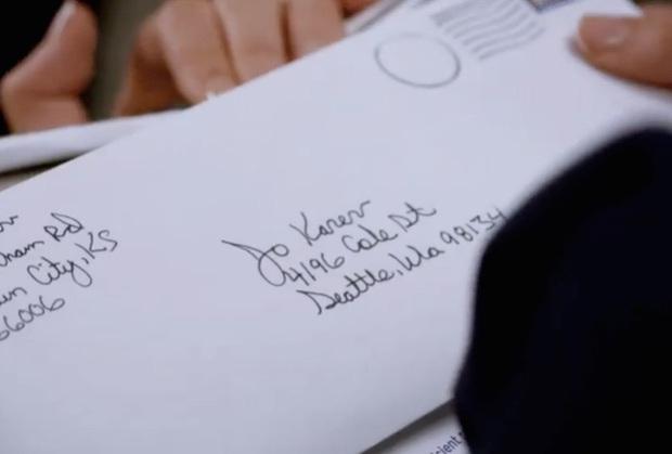 Ascolti USA del 6 marzo: l'addio di Alex spinge Grey's Anatomy