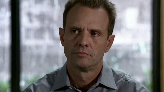 The Mandalorian: ecco la prima immagine del personaggio di Michael Biehn!