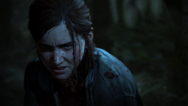 The Last of Us: nella serie TV non ci saranno cambiamenti alla sessualità di Ellie