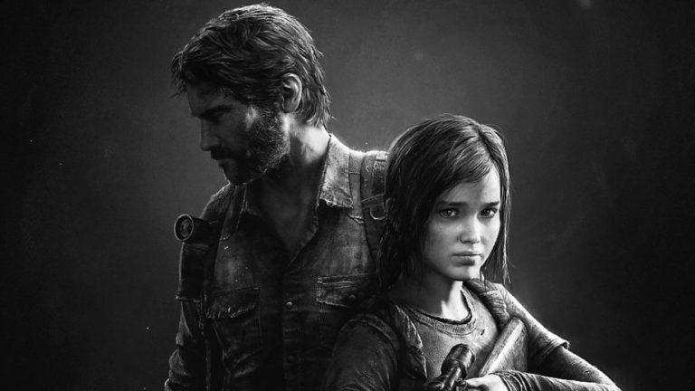 The Last of Us: annunciati i registi della serie