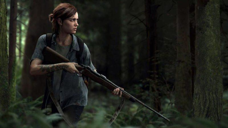 The Last of US: HBO sviluppa la serie TV, dal creatore di Chernobyl
