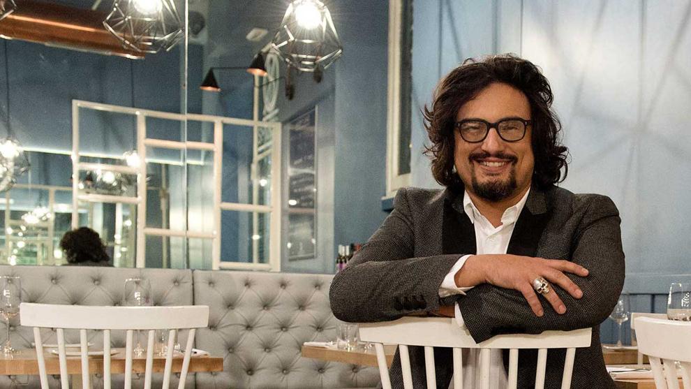 Alessandro-Borghese-4-ristoranti Sky Uno
