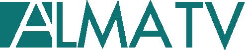 Alma Tv canale 65