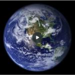 Giornata Mondiale della Terra Rai