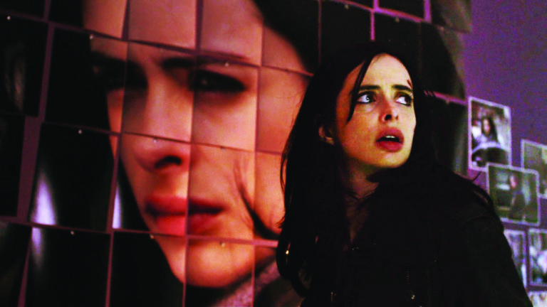 Guida serie TV del 22 giugno: Daredevil, Jessica Jones, Bull