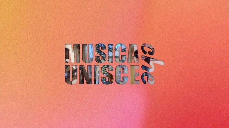 Musica che unisce, ecco quanto é stato raccolto dall'evento musicale Rai