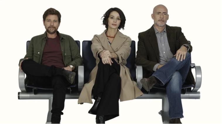 Guida Tv 3 aprile: The gifted, The good doctor, Passeggeri notturni, finale Amici