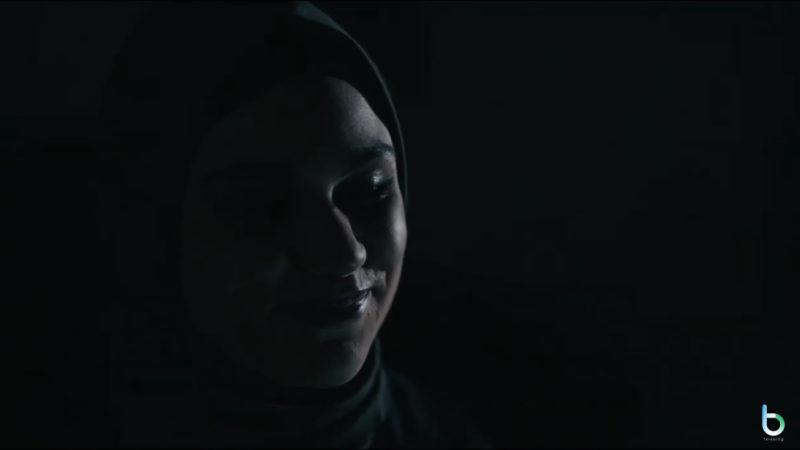 SKAM Italia, in arrivo la quarta stagione: ecco il trailer