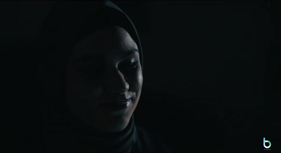 SKAM Italia 4 su Netflix e Timvision