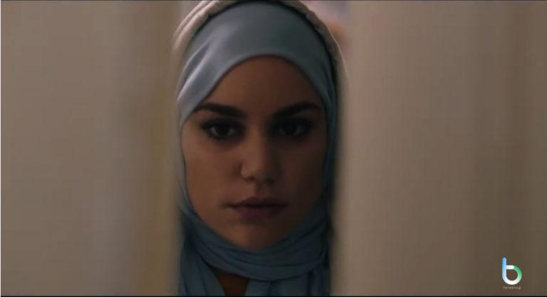 SKAM Italia, la stagione 4 in contemporanea Timvision e Netflix
