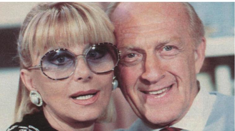 Raimondo Vianello e Sandra Mondaini: la loro storia su Rai Play