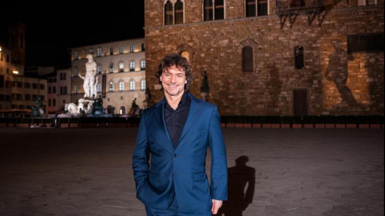 Guida Tv 1° aprile: Stanotte a Firenze, Maltese, il Presidente Conte su NOVE