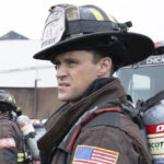 Guida serie TV del 30 settembre: Chicago Fire, Batwoman, Yellowstone