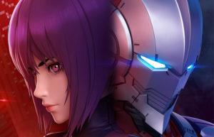 Netflix stringe nuovi accordi con gli studi animati giapponesi