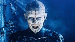 Hellraiser: Clive Barker si unisce al team che sta lavorando alla serie TV di HBO