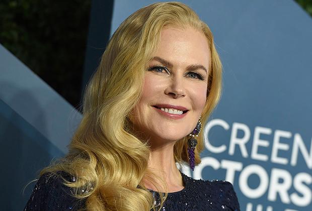 Pretty Thing: Nicole Kidman protagonista della nuova serie Amazon